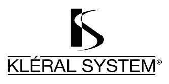 Фото Kleral System