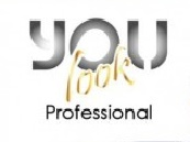You look Professional