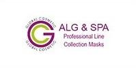 Alg&SPA Альгинатные маски