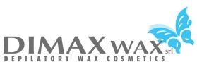 DimaxWax
