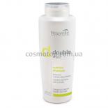 Nouvelle Double Effect Шампунь для волос оживляющий для сухих поврежденных волос