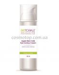 Biotonale Крем для глаз с экстрактом стволовых клеток швейцарского яблока