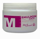 Helen Seward Emulpon Vitaminic-Маска с экстрактами фруктов после химпроцедур