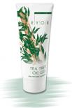Ryor Гель с чайным маслом для интимной гигиены