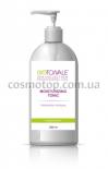 Biotonale Увлажняющий тоник с гиалуроновой кислотой