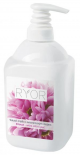 Ryor Жидкое мыло с амарантовым маслом для чувствительной кожи