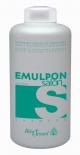 Helen Seward Emulpon Hydrating-Шампунь увлажняющий с экстрактами трав