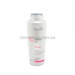 Nouvelle Color Glow Шампунь для окрашенных волос с витамином Е