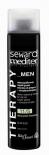 Helen Seward Cool Man Шампунь для жирных волос себорегулирующий для мужчин
