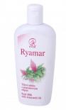 Ryor Молочко для тела с амарантовым маслом