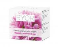 Ryor Крем с амарантовым маслом для очень чувствительной кожи