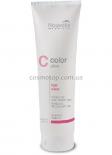 Nouvelle Color Glow Антижелтый шампунь для седых и пепельных волос