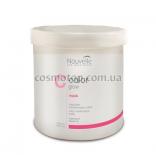 Nouvelle Color Glow Маска для окрашенных волос с витамином Е