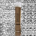 Kleral System Semi Di Lino Лак для волос с экстрактом льна