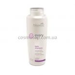 Nouvelle Every Day Растительный шампунь для частого мытья волос