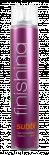 Ducastel Laboratoire Subtil Design Finishing Лак для волос средней фиксации