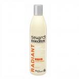Helen Seward Mediter Radiant Volume Шампунь для объема тонких волос