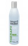 Helen Seward Mediter Purifying 6/S2 Очищающий шампунь для сухой кожи головы