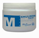 Helen Seward Emulpon Nourishing-Маска с пшеничными протеинами для сухих волос