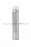 Erayba S10 Лак для волос средней фиксации