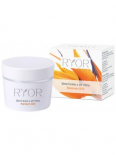 Ryor Дневной крем с коэнзимом и UV фильтром