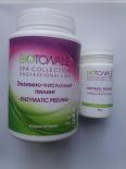 Biotonale Сухой энзимный пилинг с кислотами