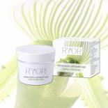 Ryor Питательный крем с натуральными маслами