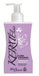 Helen Seward Kerat Elisir Моделирующая жидкость для волос