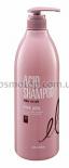 Daeng Gi Meo Ri Шампунь для волос с кератином