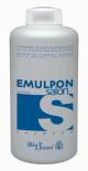Helen Seward Emulpon Nourishing-Шампунь с пшеничными протеинами для сухих волос