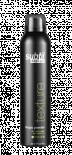 Ducastel Laboratoire Subtil Design Magic Powder Сухой шампунь 2 в 1