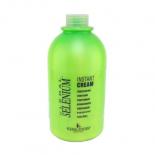 Kleral System Selenium Line Шампунь для сухих и поврежденных волос