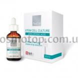 Комплекс против морщин вокруг глаз и губ 24-часового действия TETe Cosmeceutical