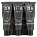 American Crew Medium Система маскировки седины (уровень 4-5)