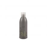 Nouvelle Lively Color Saver Восстанавливающее масло для защиты цвета волос