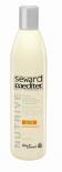 Helen Seward Mediter Nutrive Шампунь восстанавливающий для сухих, поврежденных волос