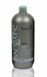 Nouvelle Kapillixine Шампунь от выпадения волос с витамином Е