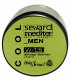 Helen Seward Cool Man-Волокнистый воск с матовым эффектом для мужчин