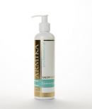 Pharmika Очищающий гель для всех типов кожи