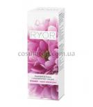 Ryor Увлажняющий крем для очень чувствительной кожи