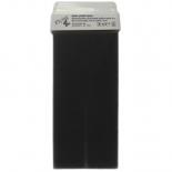 DimaxWax Воск кассетный