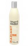 Helen Seward Mediter Radiant Relax Релаксирующий шампунь для жестких и кудрявых волос