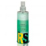 Nouvelle Double shot Двухфазное средство для блеска и восстановления волос