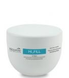 Nouvelle Hi_Fill BTX Formula Оживляющая омолаживающая маска