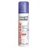 Helen Seward Suncare Косметическая жидкость (молочко) для кожи тела