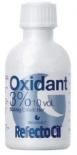 RefectoCil Oxidant Окислитель водный 3%