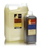 Ducastel Laboratoire Сильноконцентрированный шампунь с запахом миндаля