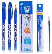 Ручки  пиши- стирай , новый приход