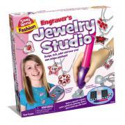 Наборы для творчества для девочек, 3D ручки