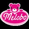 MELOGO